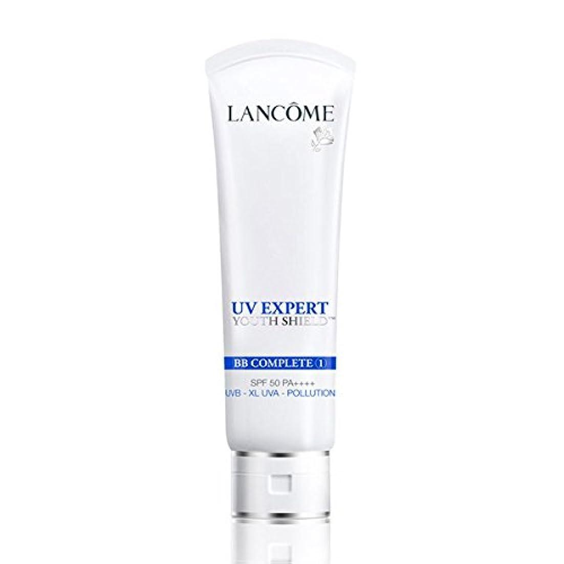 レンズ公平透けるランコム UV エクスペール BB 50ml (数量限定サイズ)