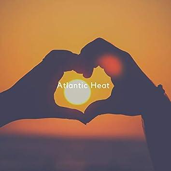Atlantic Heat