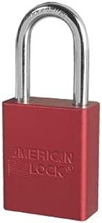 Best american lock locks Reviews