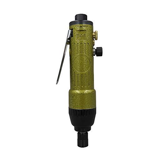 KP-806 Air De grinder 1/4 inch pneumatische hoek de molen gereedschap Air haakse slijpmachine Air schroevendraaier voor houtbewerking