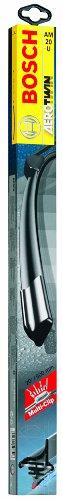 BOSCH 3397008567 Wischblatt Aerotwin Multi-Clip