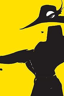Yoshitaka Amano: The Collected Art of Vampire Hunter D