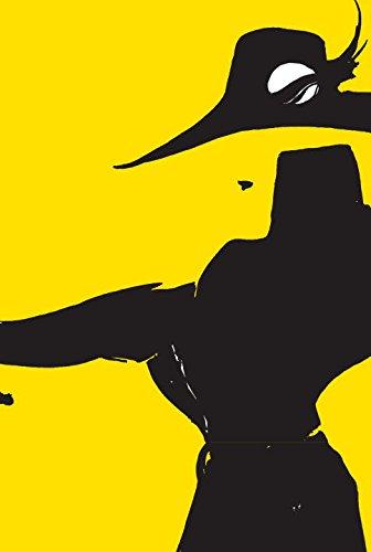 Yoshitaka Amano: The Collected Art of Vampire Hunter D [Lingua Inglese]