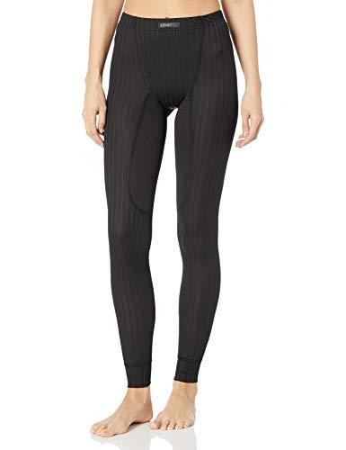 Craft Unterwäsche Active Extreme 2.0 Pants W sous-vêtements Femme, Noir, M