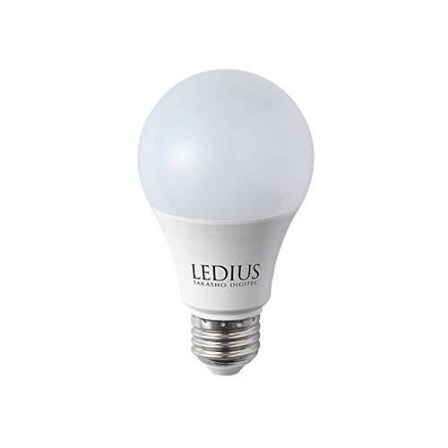 タカショー HMB-D43N (75912500) 一般電球形LED電球5型E−26