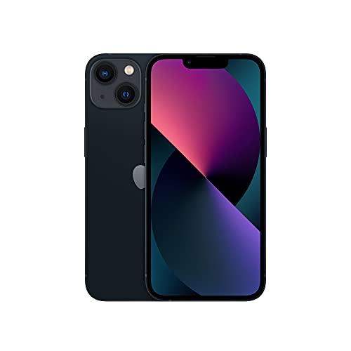 Apple iPhone 13 (256GB) – Midnight