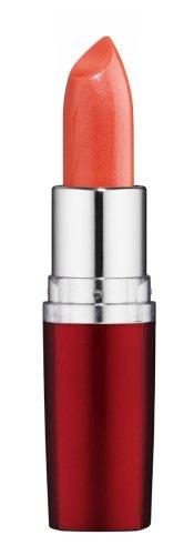 Maybelline New York Moisture Extreme Lippenstift 60