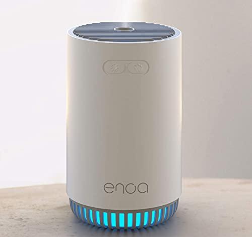 Enoa H3