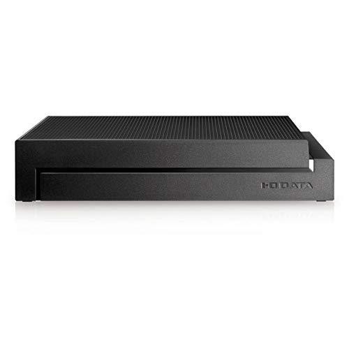 I/Oデータ 24時間連続録画対応 USB3.1(Gen1)対応 外付けハードディスク 3.0TBHDCZ-AUTシリーズ HDCZ-AUT3