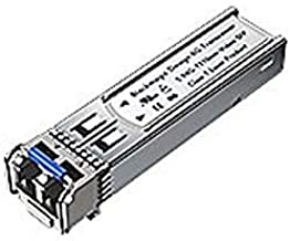 Blackmagic Design 6G-SDI SFP Optical Module   Adding Optical Fiber to Studio Camera