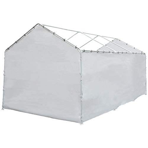 Abba Patio Replacement SideWall Cover