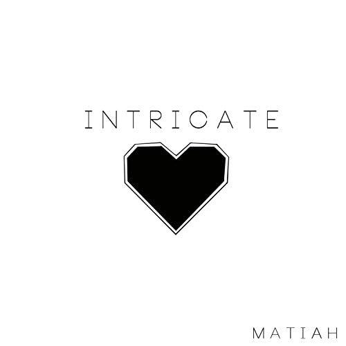 Matiah