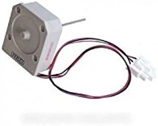Motor Ventilador Evaporador LG 4681JB1029A / RDD056X01 4681JB1027A ...