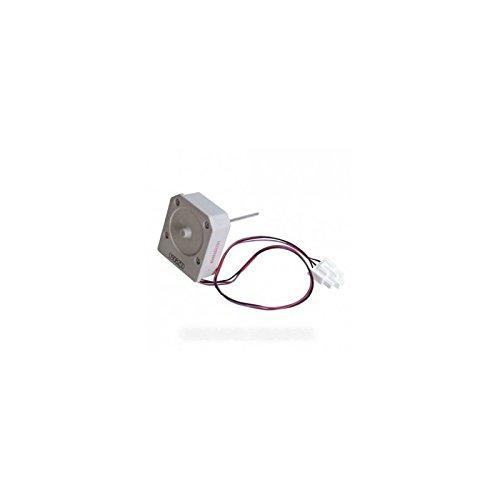 LG – Verdampfer-Ventilator-Motor, 13 V DC, ref. F145-B5 für LG Kühlschrank