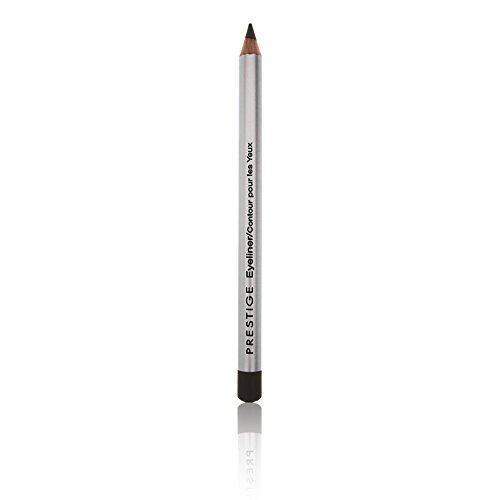 Prestige Khol Eyeliner E24 Black Brown