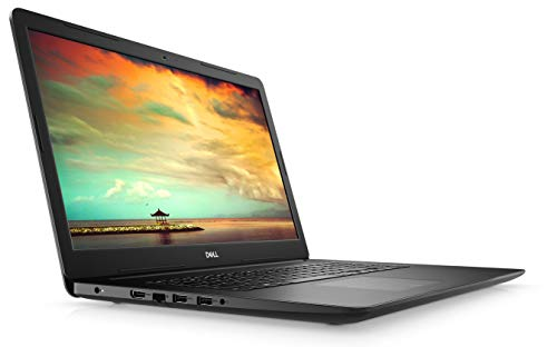 2021 Newest Dell Inspiron 15...