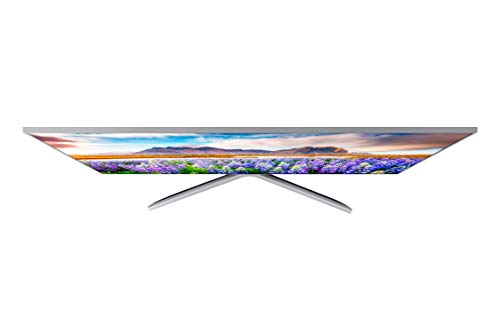 Samsung 4K UHD 2019 50RU7475 - Smart TV de 50