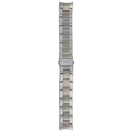 Fossil ES2860-STRAP Ladies Stella Strap