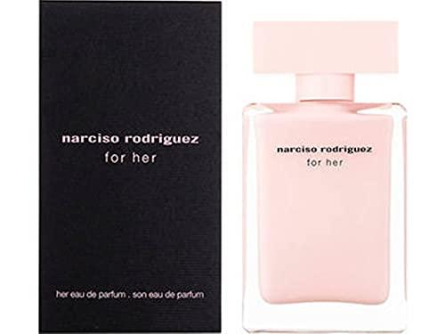 Narciso Rodriguez Eau De Parfum 50ml