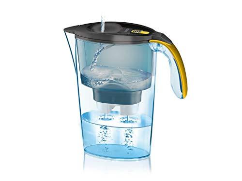 LAICA J464H Wasser Filter–Wasser Filter