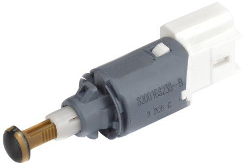 Intermotor 51609 Interruptor de luz de freno