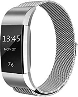 Best fitbit charge stainless steel Reviews