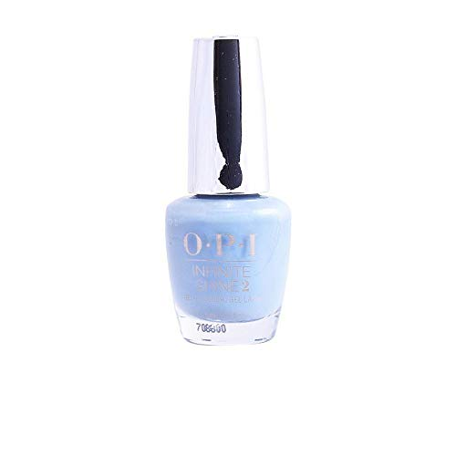 Opi Infinite Shine Check Out The Old Geysirs 15 Ml - 15 ml.
