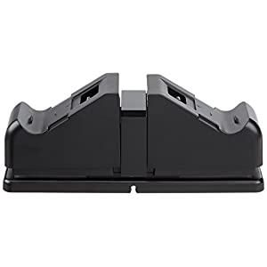 AmazonBasics Dual Charging Station for Xbox One