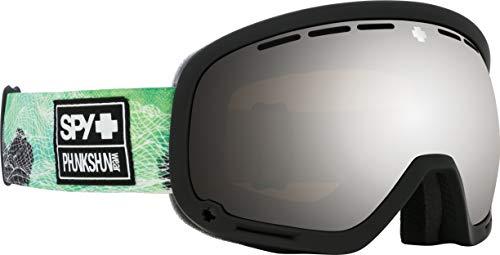SPY Optic Marshall Phunkshun - Gafas de nieve