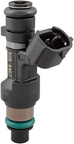 Hitachi FIJ0052 Fuel Injector
