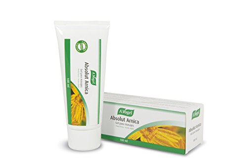 Bioforce (A. Vogel) Absolut - 100 ml