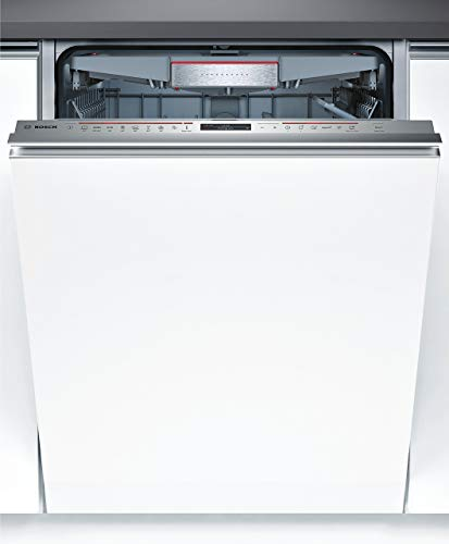 Bosch -   SBV68TX06E Serie 6