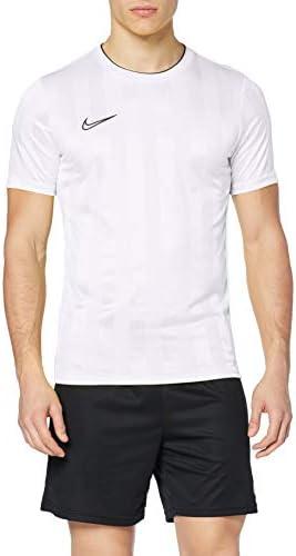 NIKE M Breathe Academy SS Gx2 Camiseta Hombre
