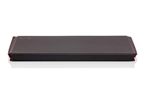Dell Premier Sleeve (M) für XPS 15 oder Precision 5510 (DELL-460-BBVF)