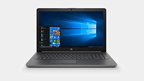 Compare HP 15 Commercial PC (ms_15-da0071ms_org) vs other laptops