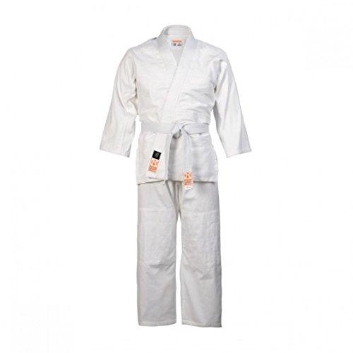 NIHON Kimono Infantil YU