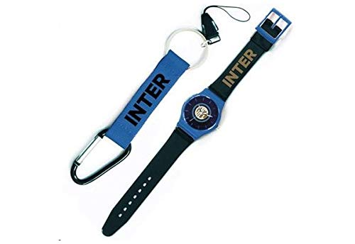 classifica orologio dell'Inter
