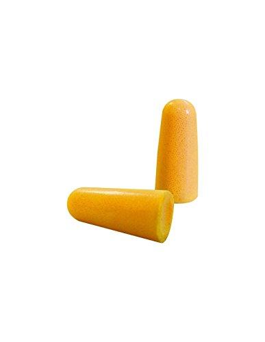 Gehörschutz-Stöpsel (1 Paar)