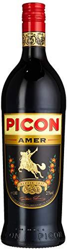 Picon Amer Bitterlikör (1 x 1 l)