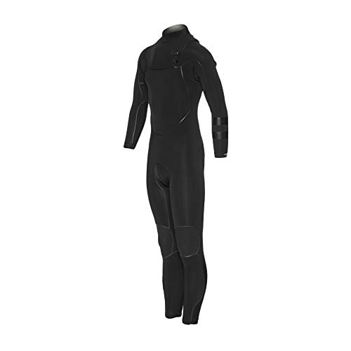 Hurley Advantage Max 3/2 wetsuit
