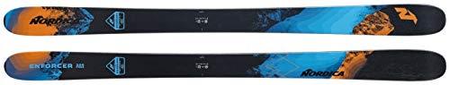 Nordica 2021 Enforcer 104 Free Skis (191)