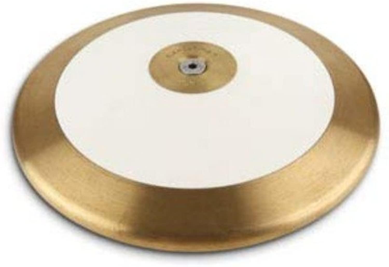 1 Kilo Cantabrian ゴールド Hyper Spin Discus