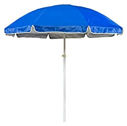 7 Best Pool Umbrellas and Accessories of 2020 - Reviews and Buying Guide 10