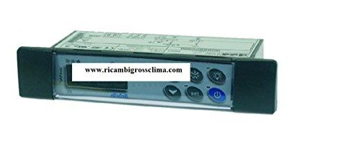 Termostato Dixell XW20LS-5N0C0