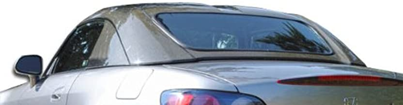 Carbon Creations Replacement for 2000-2009 Honda S2000 Type M Hard Top Roof - 1 Piece