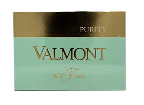 Valmont Reinigung, 1er Pack(1 x 200 milliliters)