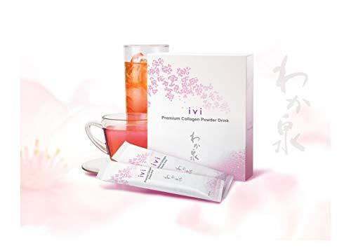 IVI Premium Collagen