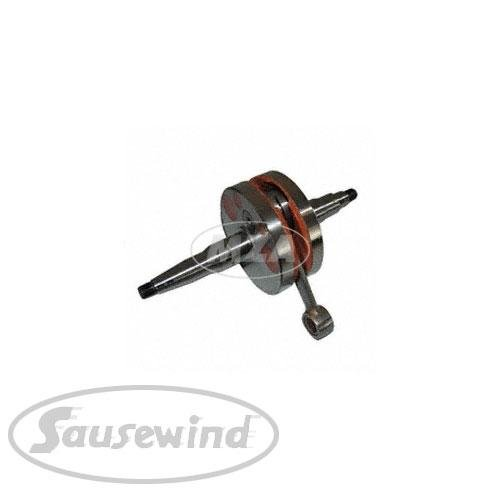 Kurbelwelle-Sport∗ (auch als Standardwelle verwendbar) für Simson S51, SR50, KR51/2