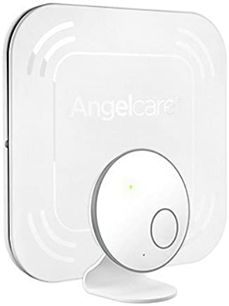 AngelCare AC017 Movement Monitor