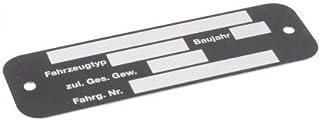 Suchergebnis Auf Für Seitenverkleidungen Sip Seitenverkleidungen Rahmen Anbauteile Auto Motorrad